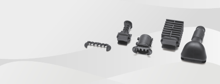 Bosch Connector Accessories