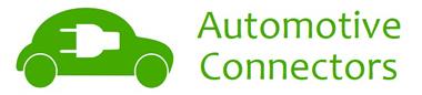 Deutsch 0462-203-12141/100 Contact Size 12 - Bag of 100