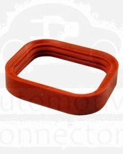 Deutsch 1010-074-0406 DTP Series Internal Seal to suit DTP04-4P