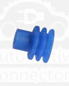 Delphi 15324981 Blue Individual Loose Cable Seal