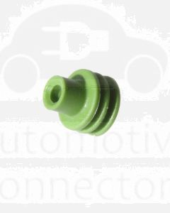 Delphi 15324982 Green Individual Loose Cable Seal