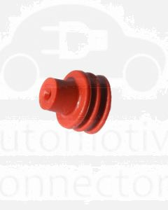 Delphi 15324983 Red-Brown Individual Loose Cable Seal