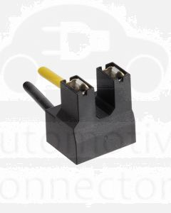 Narva 49896BL H7 Connector (Blister Pack)