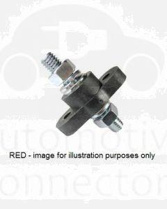 Bussmann C1938R Stud Junction Block Red 250A