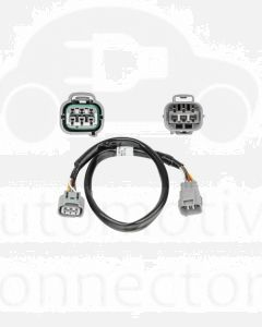 Toyota Tail Light Harness for Plug to Plug to suit Toyota Land Cruiser and Hilux Cab Chasis