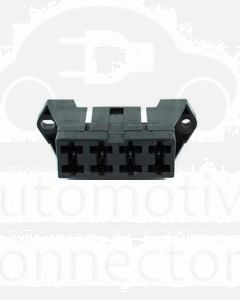 Delphi 12009493 Fuse Block Body for ATC ATO Type Fuses