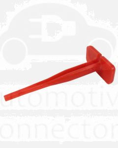 Deutsch 0411-240-2005 Removal Tool
