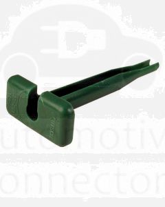 Deutsch 0411-291-1405 Removal Tool