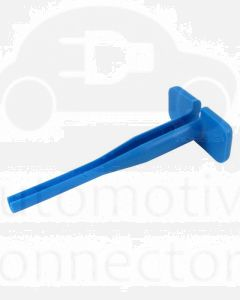 Deutsch 0411-336-1605 Removal Tool