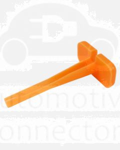 Deutsch 0411-337-1205 Removal Tool