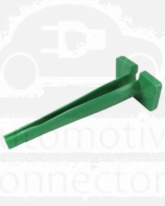 Deutsch 0411-353-0805 Removal Tool