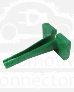 Deutsch 114008 Removal Tool
