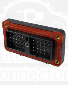 Deutsch DRC13-40PA DRC Series 40 Pin Receptacle