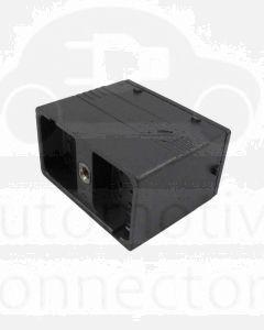 Deutsch DRC14-24PA DRC Series 24 Pin Receptacle