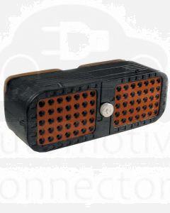 Deutsch DRC16-70SA DRC Series 70 Socket Plug