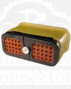 Deutsch DRC26-40SB DRC Series 40 Socket Plug