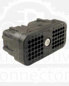 Deutsch DRC26-50S04 DRC Series 50 Socket Plug