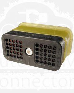 Deutsch DRC26-50S05 DRC Series 50 Socket Plug