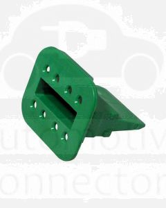 Deutsch W8S-P012 DT Series Wedge Lock