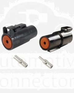 Deutsch DTHD 60A 1 Pole Connector Kit