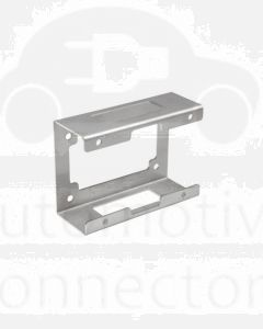 Bracket to suit FH20