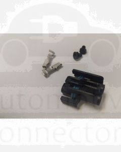 H9 Connector Assembly Kit