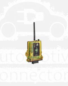 Ionnic 610-00024 ES-Key SmartCONNECT Wi-Fi Module