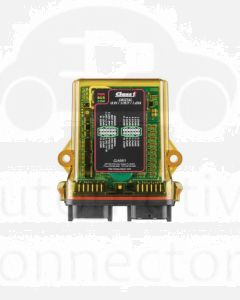 Ionnic 610-00041 ES-Key Input/Output Module -5 Output