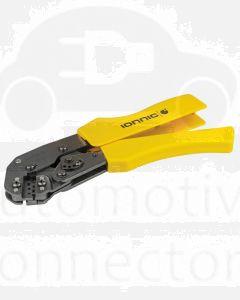 Ionnic DE-D2682 Class -1 ES-Key Crimping Tool