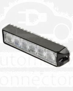 IONNIC KSLED06B-RB KS Series Slimline - 6 LED (Red/Blue)