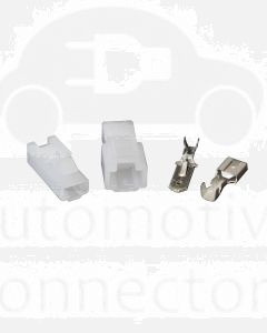 Quikcrimp QK1 QK Series 1 Circuit Quick Connector Kit