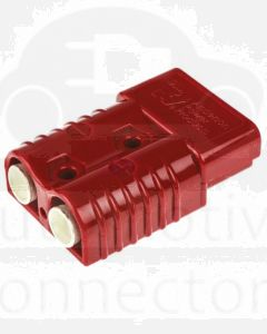 175A Genuine Red Anderson Plug