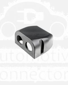 Ionnic 1336M02 Double Surface Mount - Single
