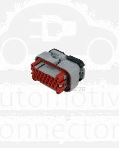 TE Connectivity AMPSEAL 770680-4