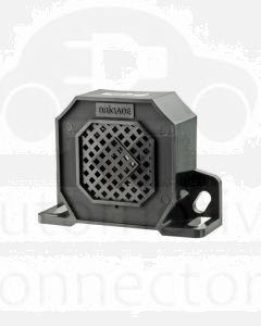 Ionnic DF470 Dual Function Tonal Medium Duty Reversing Alarm