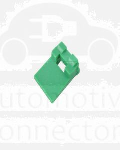Deutsch W2P DT Series Wedgelock for 2 Way receptacle