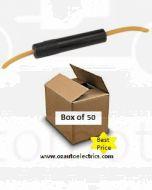 Narva 54382/50 In-Line Glass Fuse Holder (Box of 50)