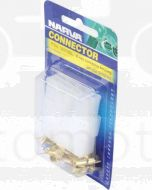Narva 56278BL 8 way Quick Connector Housing with Terminals - Male & Female (Blister Pack)
