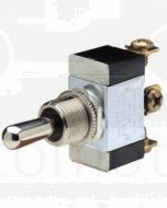 Narva 60064BL On/Off/Momentary (On) Heavy-Duty Toggle Switch