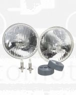 Narva 72060 H1 5 3/4'' (146mm) 12V 100W High Beam Halogen Headlamp Conversion Kit