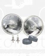 Narva 72058 H1 5 3/4'' (146mm) 12V 55W High Beam Halogen Headlamp Conversion Kit