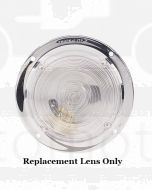 Narva 86675 Lens to suit 86670