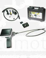 Aerpro G8803 Wireless Inspection Camera