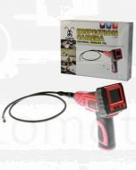 Aerpro G9000 Inspection Camera Universal Wired Or Wireless