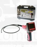Aerpro G9500HC Inspection Camera Universal Wired Or Wireless