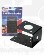 Aerpro PB73 Bmw Phone Bracket