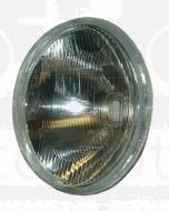 Cibie Oscar Replacement Lens & Reflector (broad beam)