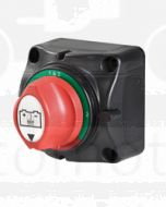Hella Battery Selector Switch (4723)