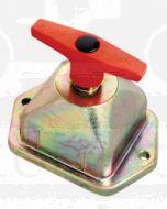 Hella Heavy Duty Battery Master Switch (4657)