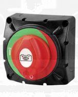 Hella 4720 Heavy Duty Battery Master Switch